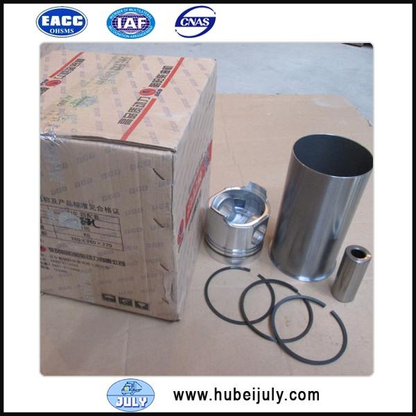 CY4102EZL engine piston kit