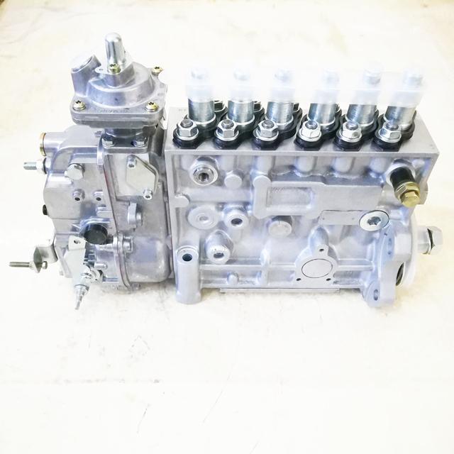 Bosch fuel system parts|Bosch fuel pump|Bosch injector|Bosch